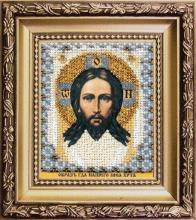 На этой странице представлены схемы вышивки с тегом «иисус»